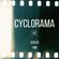 Cyclorama 03 - Screen Time image