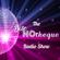 The DiscNoTheque Radio Show - 19.03.21 image