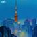 CITY. - Neon Lights (City hiphop & Urban Jpop mix) image