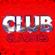 CLUB CLASSICS 08-05-21 image