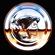 Jaguar Skills - The Super Mix (29th April 2016) image