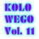 Kolowego Vol. 11 image