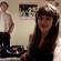 VF Live: Sarah Evans #19 image