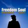 Freedom Soul Radio Episode 14 image