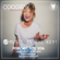 COCO FAY - Music is the Key #012 image