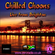 Chilled Choons, Zero Radio 11.10.20 Live from Brighton with DJ Chris Philps image