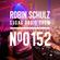 Robin Schulz | Sugar Radio 152 image