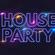 House Party - Volume 4 feat DJ BigBlock image