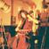 Senin İçin Bir Karışık / A Mixtape For You #31: Gyda Valtysdottir image