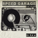 Speed Garage Anthems image
