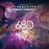 68D Mix Vol.23 (Trance Synergy @ U11) image