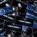 Trance Around The World With Lisa Owen Episode 031 PT2 image