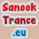SanookTrance Mix May/June 2019 image