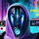 DJ DARKNESS - ELECTRO HOUSE MIX image