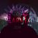 AXL Castillo - Yearmix 2018 (Big Room House, Progressive House, Dark Progressive, EDM) image