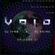VOID: EBSM, Mid-Tempo, Dark Techno. Industrial Techno   Episode 21 image