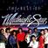 MIDNIGHT STAR - FREAKAZOID - MIDAS TOUCH - OPERATOR - NO PARKING ON  THE DANCE FLOOR 80'S MUSIC MIX image