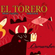 Jose Luis El Nano @ El Torero (Pinedo, 1995) image