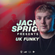 Jack Sprigg Presents: UK Funky image