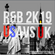 @DJSCOTTSTRUTT - R&B 2K19 USA VS UK image