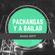 Pachangas y a bailar Junio 2017 image