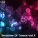 CouldCloud - Invasion Of Trance vol.4 image