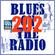 Blues On The Radio - Show 202 image