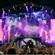 EDM DJ set December 2017 image