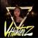 V Hunterz「抖音火爆」黑人专业团队メCovid-19メEGM还是EDM 2o2o Nonstop ReMix Just For Janice image