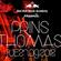 PRINS THOMAS @ GARITO CAFE - 27.09.12 (PART 1) image
