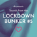Sounds from the Lockdown Bunker Show #5 (22.5.20) image