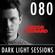 Fedde Le Grand - Dark Light Sessions 080 image