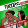 DJ TROOPA IN THE MIX 2021 image