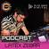 LATEX ZEBRA - CONFUSION ROMA EXCLUSIVE PODCAST # 26 image