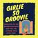 Girlie So Groovie: September 13, 2021: Music by Aretha Franklin, Garbage, Grace Jones, Austra & more image