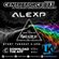 Alex P - 883.centreforce DAB+ - 20 - 04 - 2021 .mp3 image