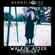Walkin' After Midnight # 2 with DJ Sunday Girl for Barrelhouse Radio image