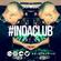 #InDaClub (Part One) - Follow @DJDOMBRYAN image