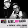 Rebel Pop Radio w/ TRUTHLiVE & Cutso | Ep 077 | 10.01.16 image