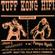 Tuff Kong Hifi presents Jahson & Selectazy vs Pampa Nyah part one image