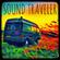Sound Traveler - 009 - Nedelja kada je otišao Bigz image