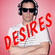 Invisible Desires House Session image