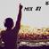 Mix #1 image