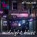 midnight blues image
