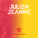 #29 DJ SAVE MY NIGHT Julien Jeanne - Virgin Radio France DJ Set 12-09-2020 image
