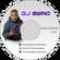 SWAQ Sessions Mixtape Vol. 8 image