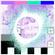 Theme Of Nevermore 011 @ Red Light Radio 08-13-2019 image