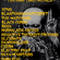 DEATHRATTLE PODCAST 49 ~ The Erupting Pustule ~ image