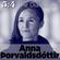 The Dialogues: Anna Þorvaldsdóttir image