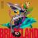 Bruceland #8 image
